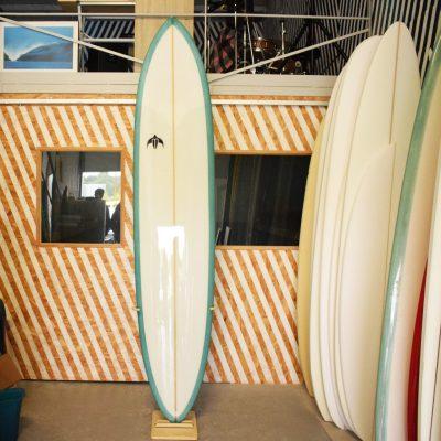 Minvielle Surfboard – Glider 9'4