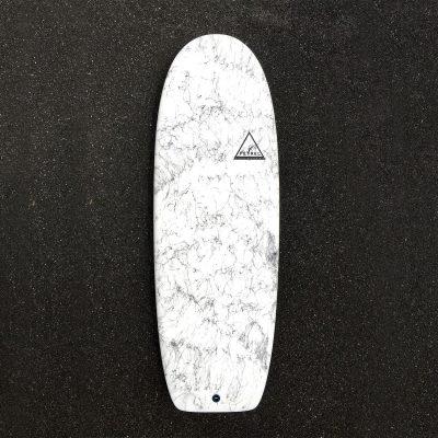 Petrel Surfboards – Le Petit Simon 5'3