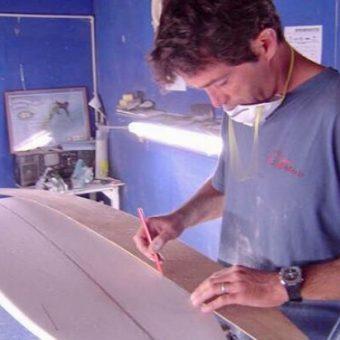 Shape Talk avec Philippe Chevallier