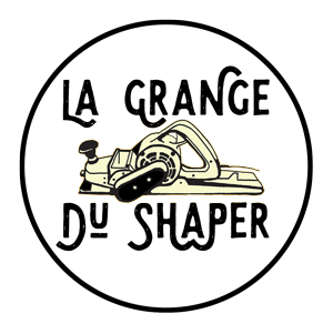 La Grange du Shaper